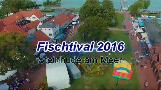 Fischtival 2016